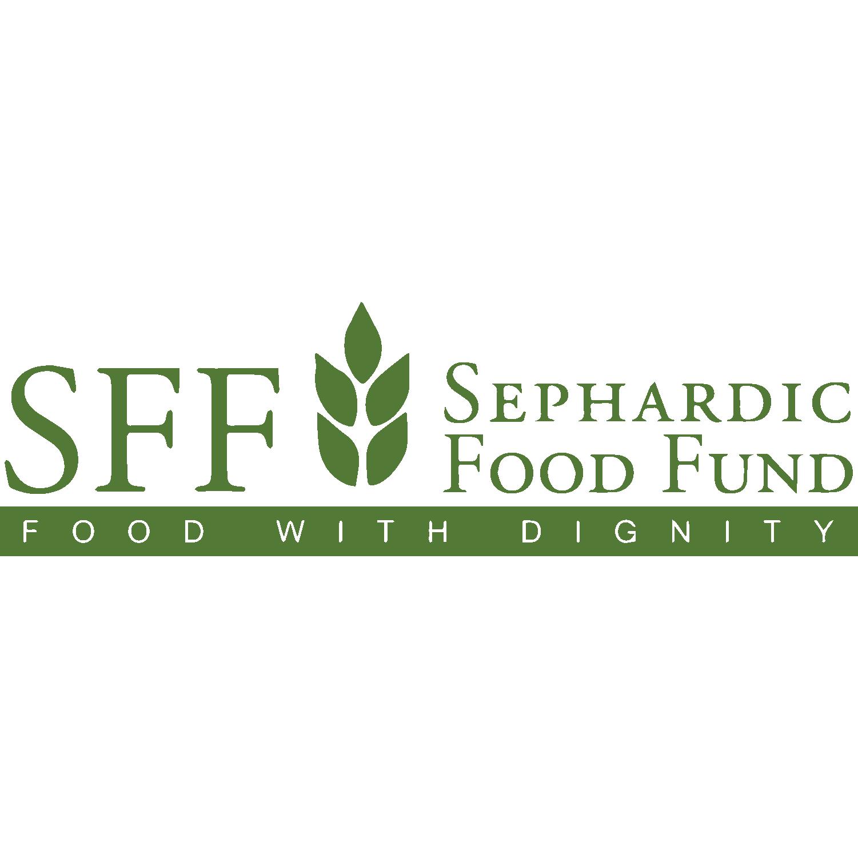 gg companies_SFF