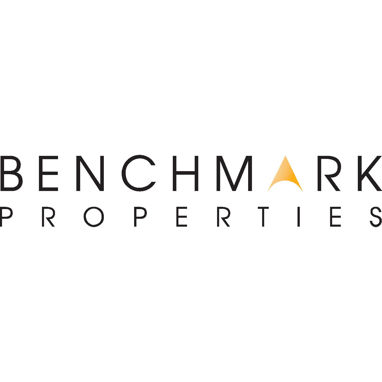 gg companies_benchmark properties