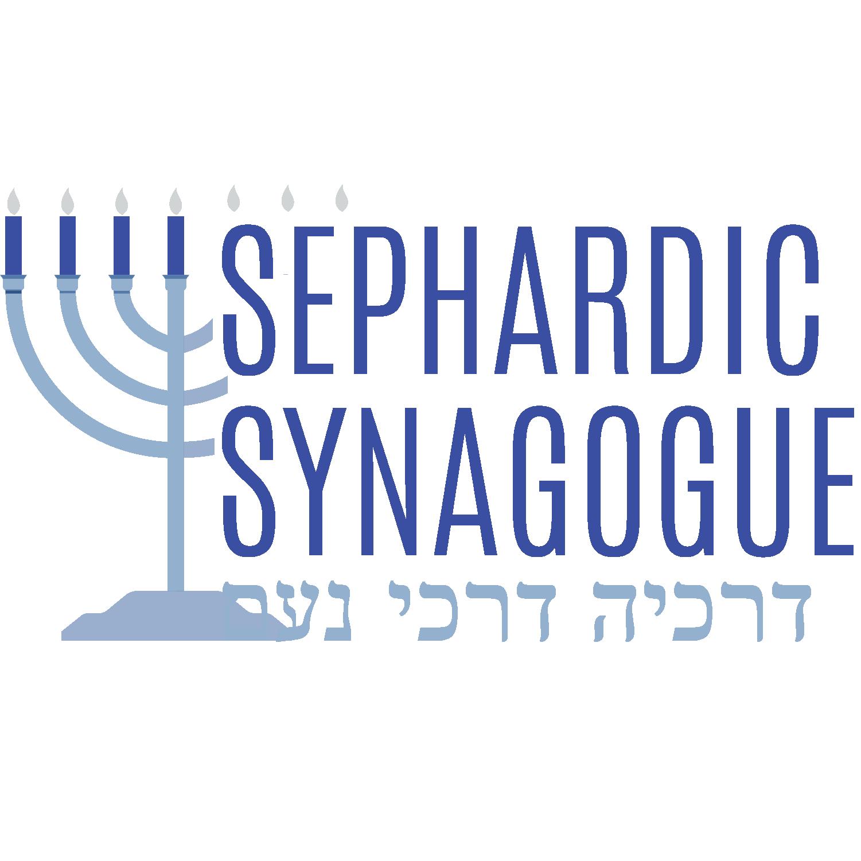 gg companies_Sephardic