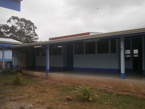 Aulas Colegio Quebradilla .jpg