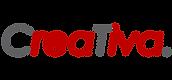 Logo CREATIVA.png