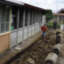 Aulas Escuela Bermejo .jpg