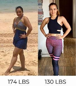 fat loss ph.jpg
