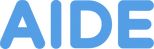 aide logo (1).png