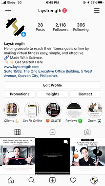 Laystrength IG.PNG
