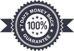 7-days-money-back.png