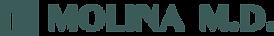 052620_MolinaMD_Logo_Horizontal-04.png