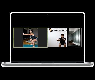 Virtual Personal Training Laptop Mockup.png