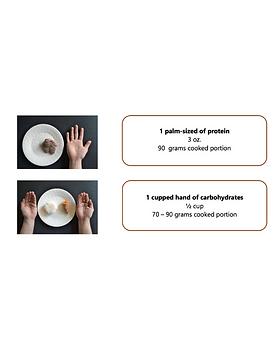 Meal Plan.png