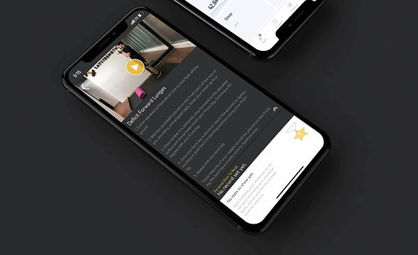 iPhone X Exercise MockUp.jpg