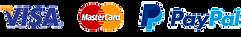 visa-mastercard-paypal-png-1.png