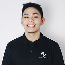 Vincent Profile Pic.jpg