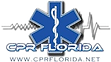 cpr-logo_edited.png