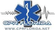 cpr-logo.jpg