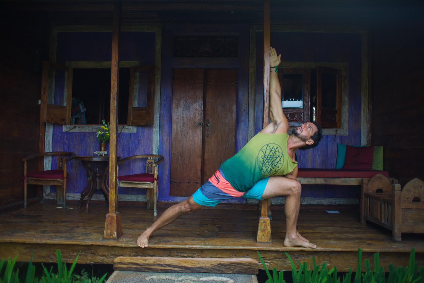 Yoga in Bali -3407.jpg