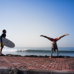 Yoga in Bali -7885.jpg