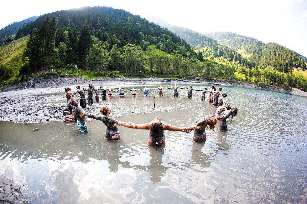 Thai Massage Vacanza 2015-0190.jpg