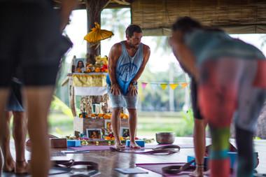 Yoga in Bali -9282.jpg