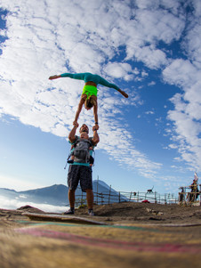 Yoga in Bali -3322.jpg