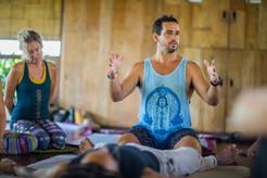 Yoga in Bali -4138.jpg