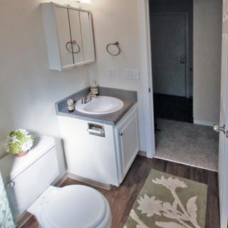 3 -1BR  Bathroom(9).jpg