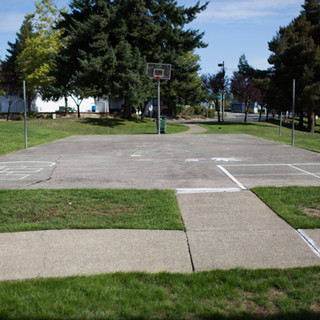 23 Fairwood Landing Apartments- Basketball Court(8).jpg