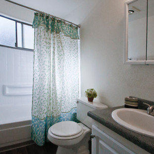 _MG_0122 1BR Bathroom.jpg