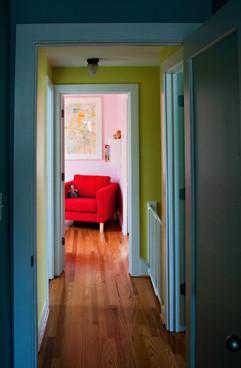 Professional Hackmann Hallway.jpg