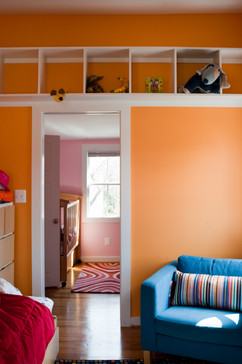 Professional Kailen's Room.jpg