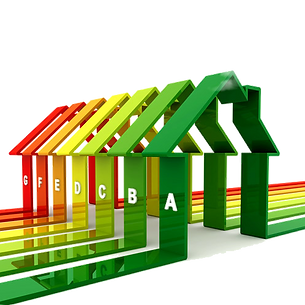 energetický_certifikát.PNG