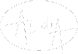 ALIDIA%20Vector_edited.png