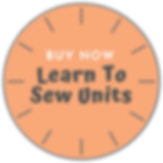 Learn To Sew Button.png