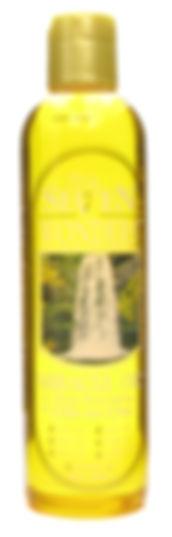 7 Wonders Miracle Oil