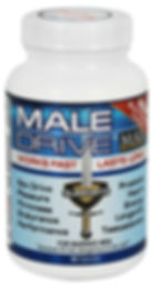 Male Drive enhancement supplement