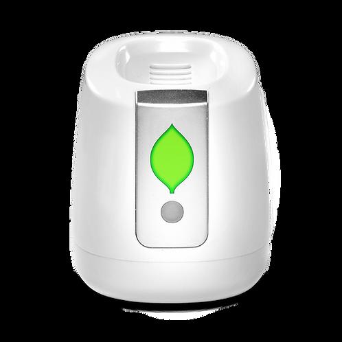 pureAir FRIDGE - Refrigerator Purification