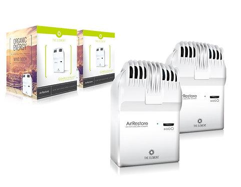 AirRestore USB Tempest Studio System