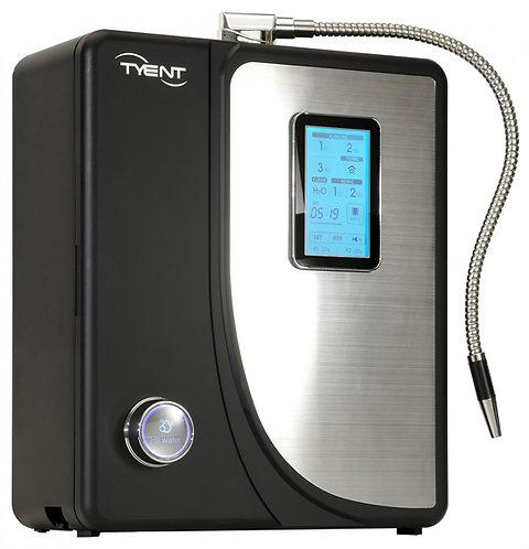 Tyent Alkaline H2 Hybrid Ionizer