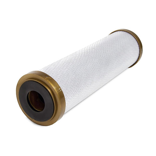pureWash PreFilter Replacement Cartridge