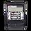 Thumbnail: pureAir 3000 - Whole Home Purifier