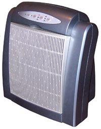 Multi-Tech 2000