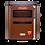 Thumbnail: pureHeat 3-in-1 Heater, Air Purifier & Humidifier