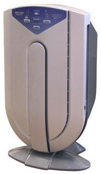 Intelli-Pro Air Purifier (XJ-3800)