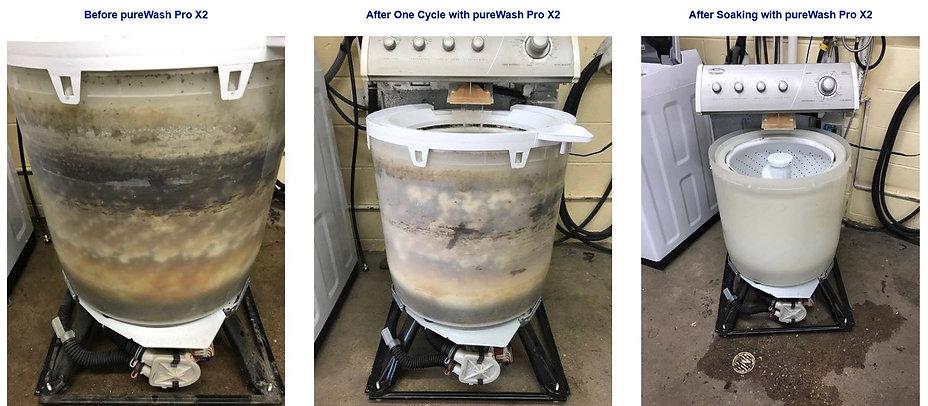 Purewash machine.JPG