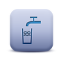 Alkaline Ionized Water