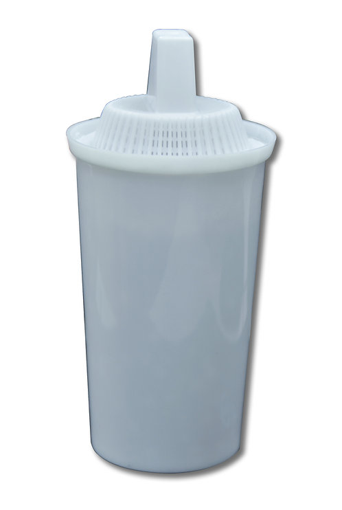 AOK Water Pitcher Filters