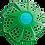 Thumbnail: SmartKlean Laundry Ball