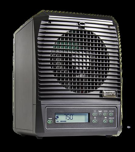 pureAir 3000 - Whole Home Purifier