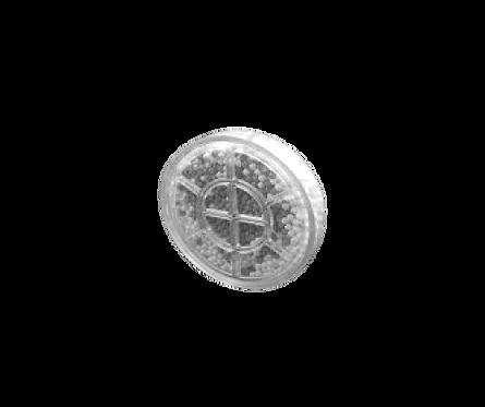Tyent Bath Ball Replacement Cartridge
