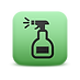Cleaning Icon.png