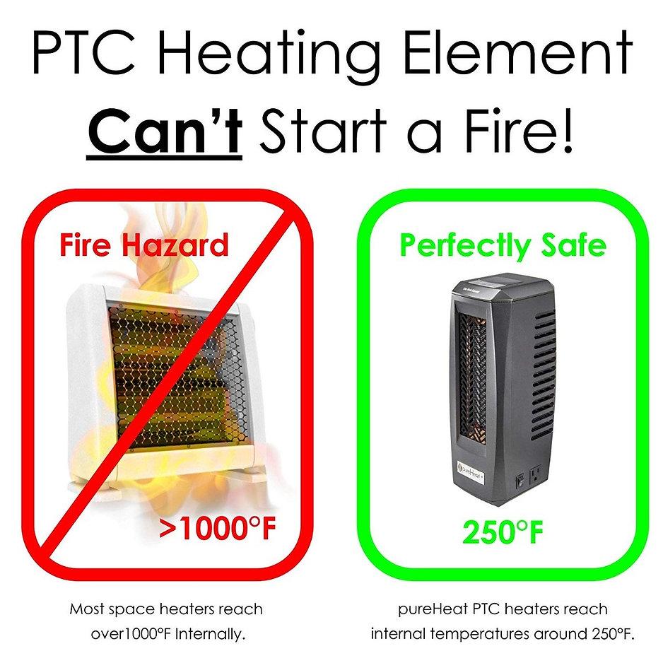 calentador-portatil-greentech-environmen